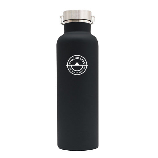 Water Bottle - Stellar Labs®