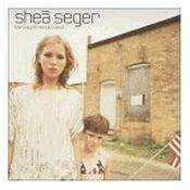 Seger, Shea | The May Street Project,CD,The CD Exchange