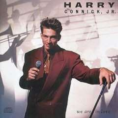 Connick, Harry Jr. | We Are In Love,CD,The CD Exchange