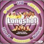 Soundtrack | Longshot,CD,The CD Exchange