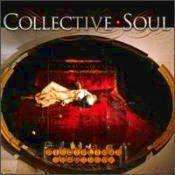 Collective Soul - Disciplined Breakdown - CD - The CD Exchange