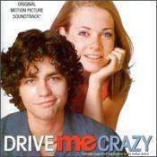 Soundtrack | Drive Me Crazy,CD,The CD Exchange