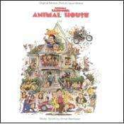 Soundtrack - Animal House - CD - The CD Exchange