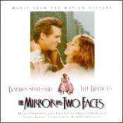 Soundtrack - Mirror Has Two Faces - Used CD - The CD Exchange