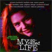 Soundtrack | My So-Called Life,CD,The CD Exchange