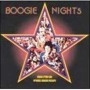 Soundtrack - Boogie Nights - CD - The CD Exchange