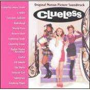 Soundtrack | Clueless,CD,The CD Exchange
