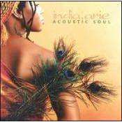 India.Arie - Acoustic Soul - CD - The CD Exchange