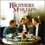 Soundtrack | Brothers McMullen,CD,The CD Exchange