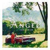 Soundtrack - Touched By An Angel - CD - The CD Exchange