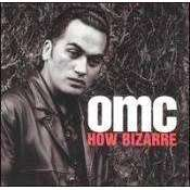 OMC - How Bizarre - CD - The CD Exchange