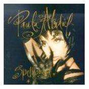 Abdul, Paula | Spellbound,CD,The CD Exchange