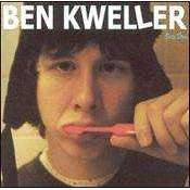 Ben Kweller - Sha Sha - CD - The CD Exchange
