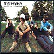 The Verve - Urban Hymns - CD,CD,The CD Exchange