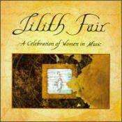Various Artists | Lilith Fair (2CD),CD,The CD Exchange