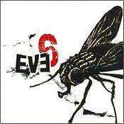 Eve 6 - Eve 6 - Used CD - The CD Exchange