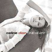 Celine Dion - One Heart - Music CD - The CD Exchange