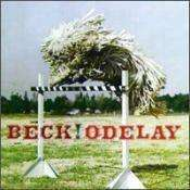 Beck - Odelay - Used CD - The CD Exchange