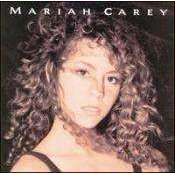 Mariah Carey - Mariah Carey - Used CD - The CD Exchange