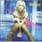 Britney Spears - Britney - Used CD - The CD Exchange
