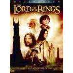 DVD - Lord Of The Rings: The Two Towers - 2-disc Widescreen - The CD Exchange