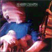 Harry Chapin - Greatest Stories Live - CD - The CD Exchange