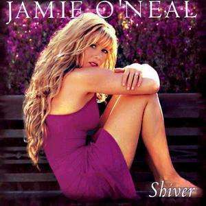 Jamie O'Neal - Shiver - CD - The CD Exchange