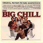 Soundtrack - Big Chill - CD - The CD Exchange