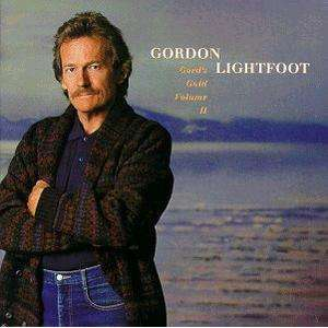 Lightfoot, Gordon | Gord's Gold Vol.2 - The CD Exchange