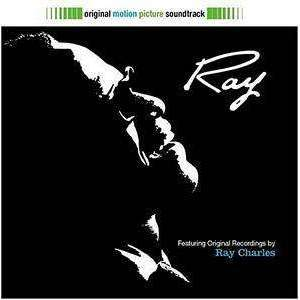 Soundtrack - Ray - CD - The CD Exchange
