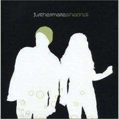 Furthermore | She And I,CD,The CD Exchange