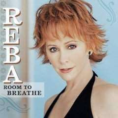 Reba McEntire - Room To Breathe - CD - The CD Exchange