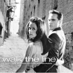 Soundtrack - Walk The Line - CD,CD,The CD Exchange
