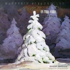 Mannheim Steamroller - Christmas In The Aire - CD - The CD Exchange