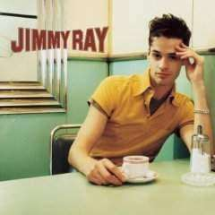 Ray, Jimmy | Jimmy Ray,CD,The CD Exchange