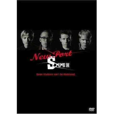 DVD | New Port South,Widescreen,The CD Exchange