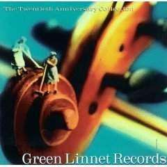 Various Artists | Green Linnet Records 20th Anniversary Collection (2CD),CD,The CD Exchange