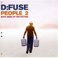 D:Fuse | People_2: Both Sides Of The Picture (2CD),CD,The CD Exchange
