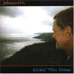 Smith, John | Kickin' This Stone,CD,The CD Exchange
