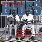 Various Artists | Beltin' The Blues,CD,The CD Exchange