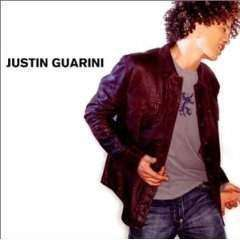 Guarini, Justin | Justin Guarini - The CD Exchange