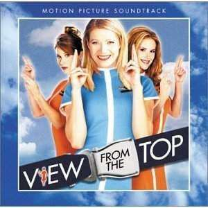 Soundtrack - View From The Top - CD - The CD Exchange