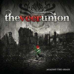 Veer Union, The | Against The Grain,CD,The CD Exchange