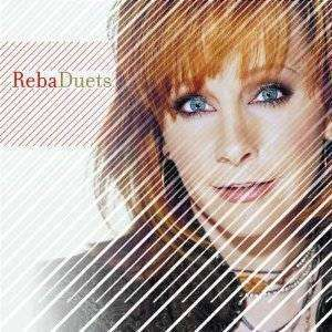 Reba McEntire - Duets - CD - The CD Exchange