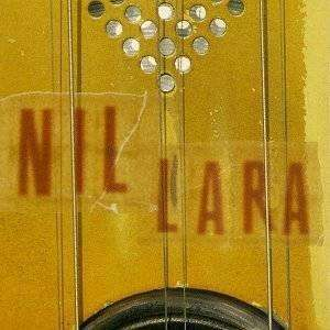 Lara, Nil | Nil Lara,CD,The CD Exchange