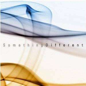 Rigoni, Alberto | Something Different (import),CD,The CD Exchange