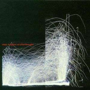 Wagnon, Marc | An Afterthought,CD,The CD Exchange
