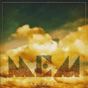Mem | Archaea - The CD Exchange
