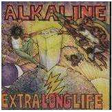 Alkaline - Extra Long Life - CD - The CD Exchange