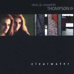 Thompson, Chris & Meredith | Clearwater,CD,The CD Exchange